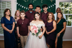 HILL-WEDDING-FOR-POST-21