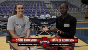 sadie-thurston-interview-still
