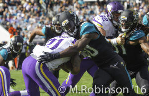 telvin-tackle_wm