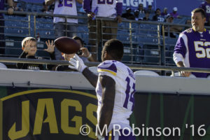 tossing-the-rock-with-diggs_wm